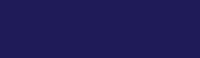 Arztbedarf Logo